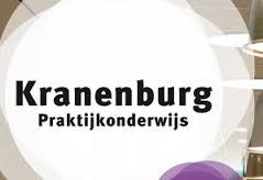 kranenburgerschool_logo