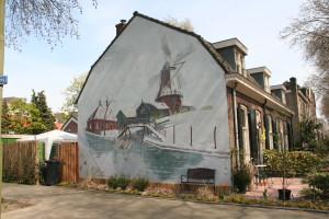 Molen_kranenburg2