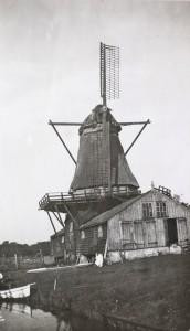 molen_kranenburg3