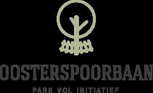 Logo_Oosterspoorbaan